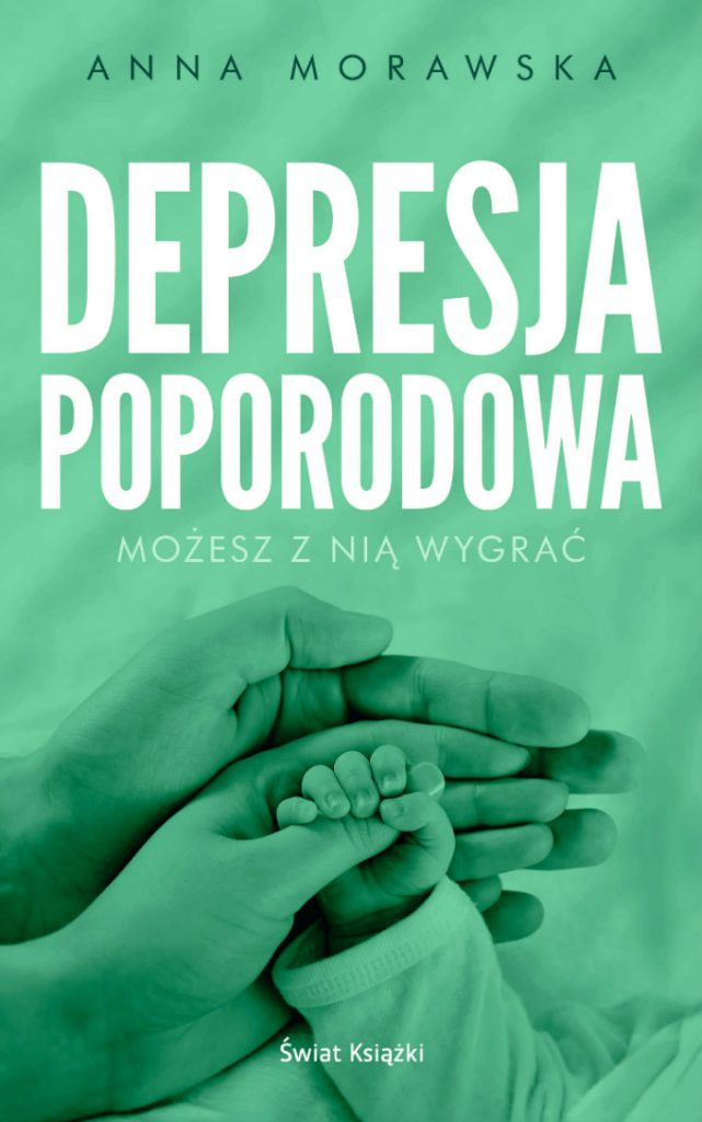 okladka_depresja_poporodowa_small