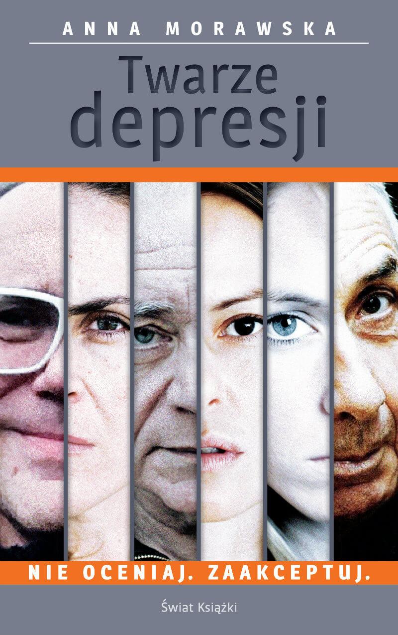 twarze-depresji-okladka