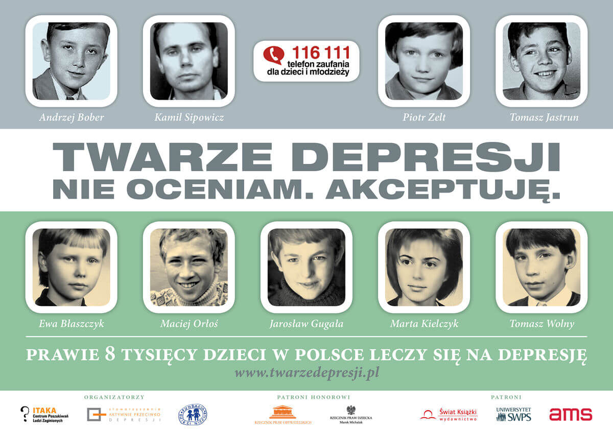 plakat-2-edycja
